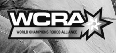 Image result for wcra rodeo