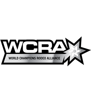 History Is Made In Las Vegas With The First Ever WCRA Event Being Held