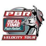 Velocity Tour Finals Sets The Field For The World Finals This Week