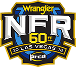 The 2018 WNFR Begins Its Final Push