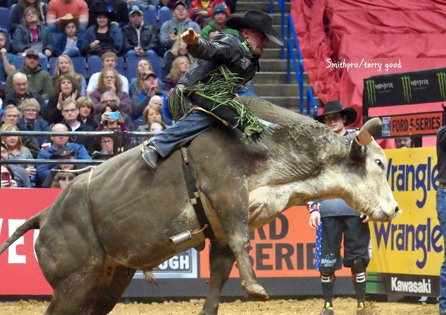 St Louis Pbr Continues It S Dominance On The Top 35 The