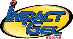 ImpactGel_logo