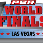Champions Are Crowned At The 2016 PBR World Finals