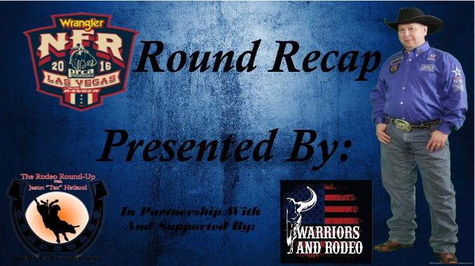 wnfr-round-recap