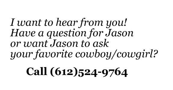 call-jason