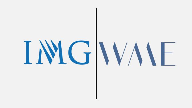 img-wme-logo