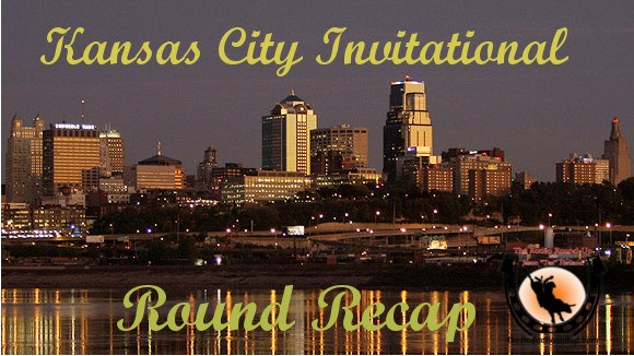 Kansas City Plays Host To The Bull Riders Of The Pbr The
