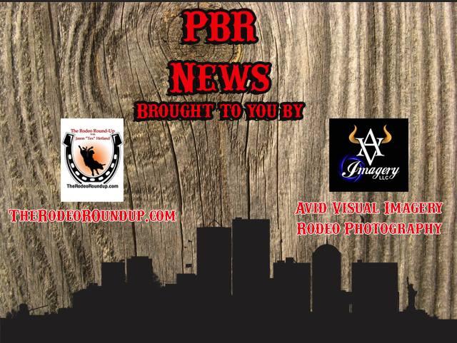 pbr news
