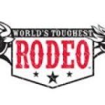 The World's Toughest Rodeo Concludes In St. Paul, Minnesota With Excitement!